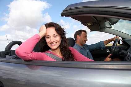 reasons for broad form insurance broad form car insurance getting what you need