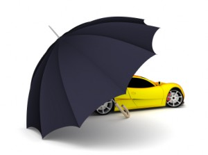 Buy Broad Form Auto Insurance